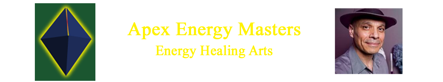 Energy Healing Services Menasha, Wisconsin | Complementary Medicine | Holistic Medicine | Energy Work
